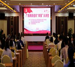 广西税协助力广西两新组织...